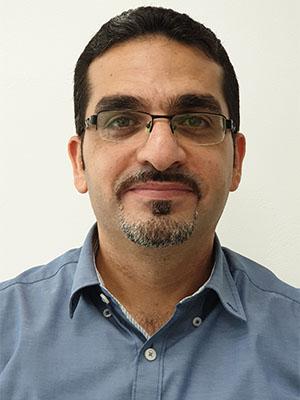 Hasan Nasseef